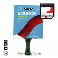 Ракетка Stiga Bounce Advance WRB